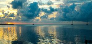 Belize © Beehler | Dreamstime.com