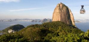Brazil © Mypix | Dreamstime.com