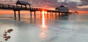 Clearwater Beach © Sayran | Dreamstime.com