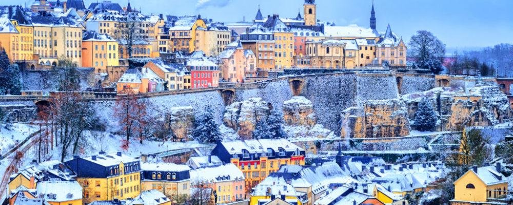 trazee travel hotel sofitel luxembourg europe   trazee