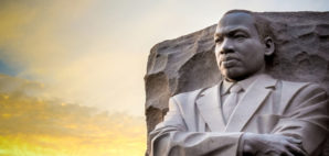 MLK © Atomazul | Dreamstime.com