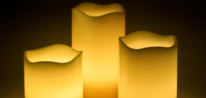 candle © Funnycreature | Dreamstime.com