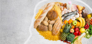 food © Tijanap | Dreamstime.com