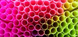straws © Puma330 | Dreamstime.com