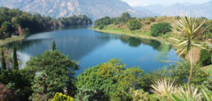 Guatemala © SimonDannhauer | Dreamstime.com