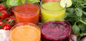 Juice © Photka | Dreamstime.com