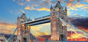 London © Tomas1111 | Dreamstime.com