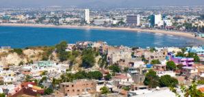 Mazatlan, Mexico © Vividpixels | Dreamstime.com