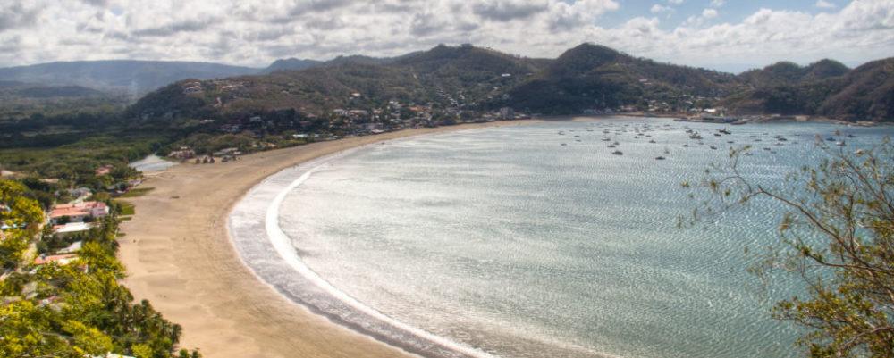 San Juan Del Sur Top Tours