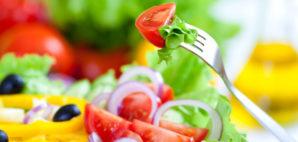 health © Andreykuzmin | Dreamstime.com