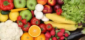 vegetables © Boarding1now | Dreamstime.com