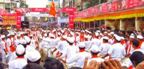 Ganesh Festival © Jatin Chadha | Dreamstime.com