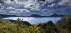 Guatemala © Hartemink | Dreamstime.com