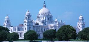 Kolkata, India © Swagato Gangopadhyay | Dreamstime.com