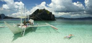 Philippines © Simon Gurney | Dreamstime.com
