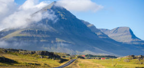 Ring Road, Iceland © Julius Kielaitis | Dreamstime.com