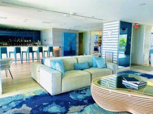 Condado Ocean Club Puerto Rico